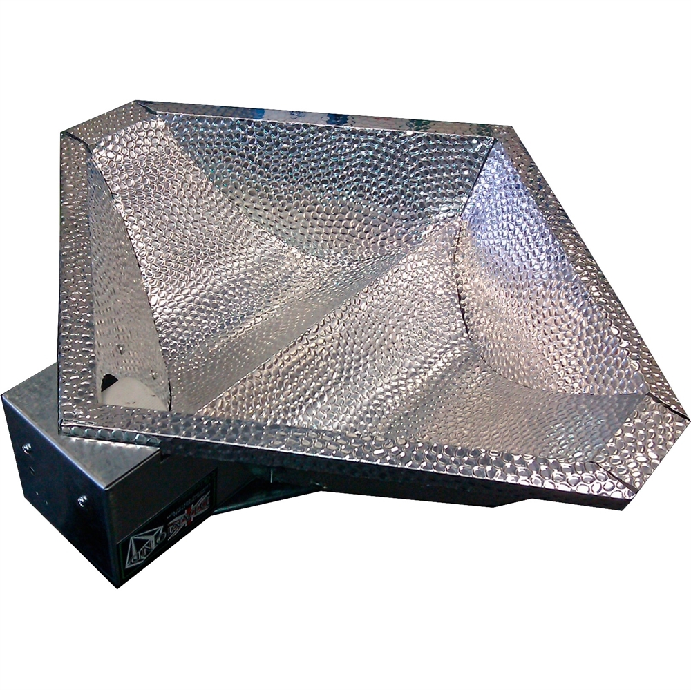 Picture of Diamond Reflector 600w