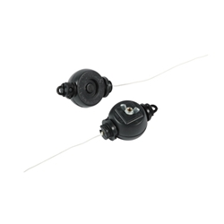 Picture of Easy Rollers Light Hangers (pack of 2)