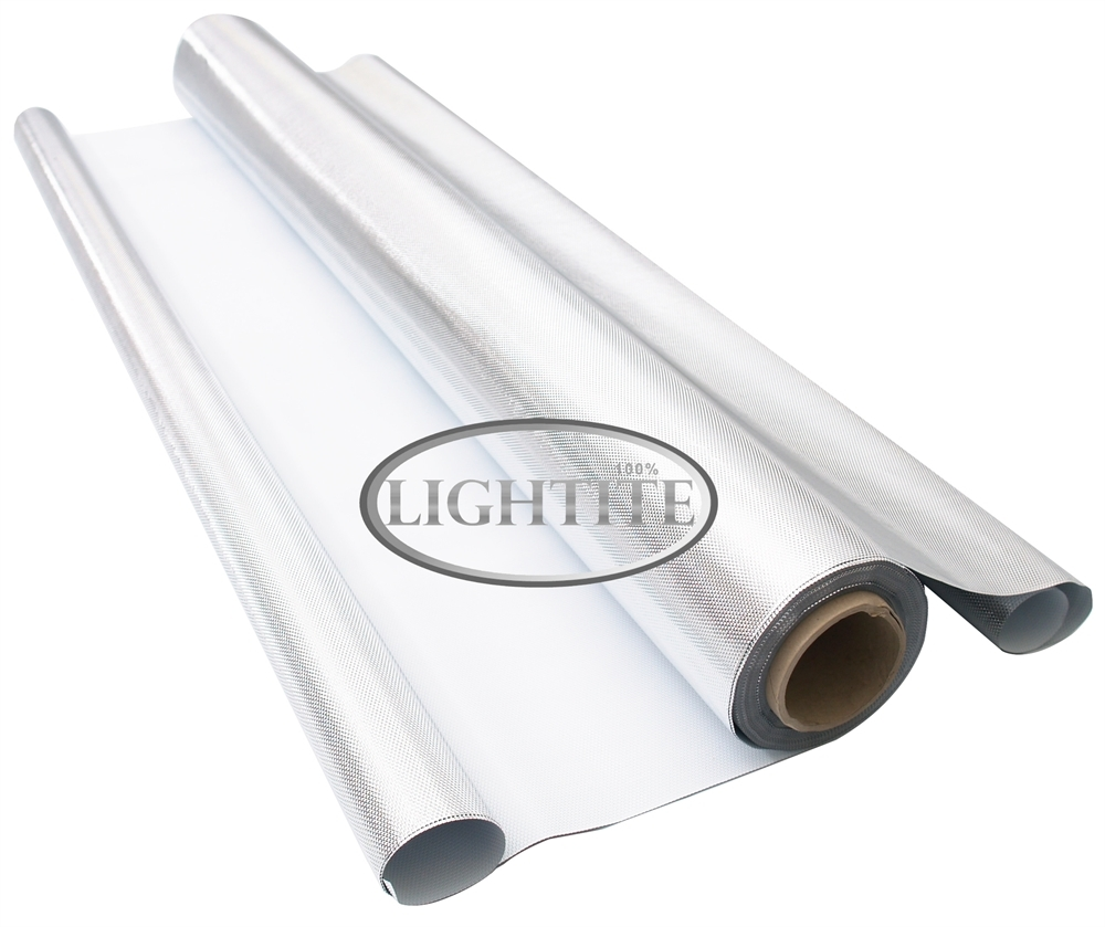 Picture of Diamond Sheeting