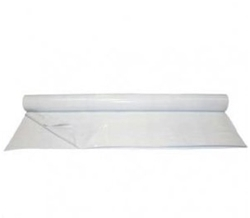 Picture of White Lightite Sheeting