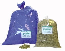Picture of Grodan Growing Cubes