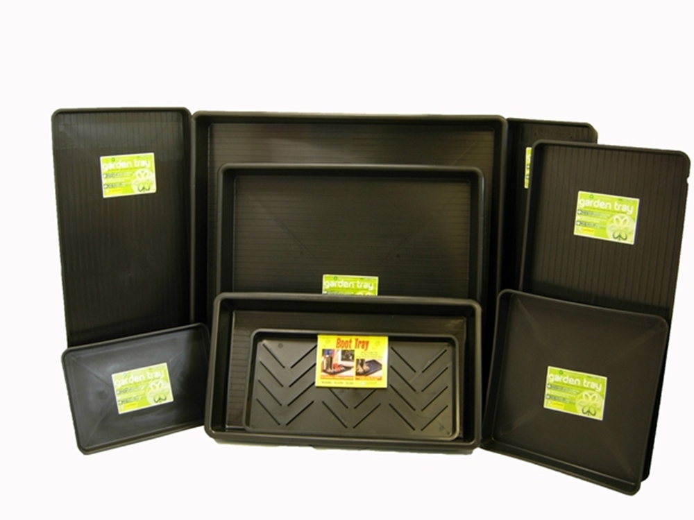 Picture of Garland Trays