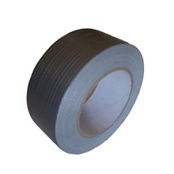 Picture of Gaffer Tape