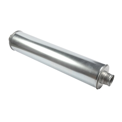 Picture of Silencers