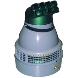 Picture of HR15 Humidifier