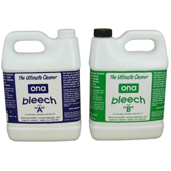 Picture of Ona Bleach