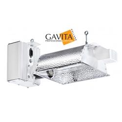 Picture of Gavita Pro 600 SE (Classic) Complete Fixture