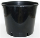 Picture for category Round Pots