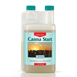 Picture of Canna Vega Start