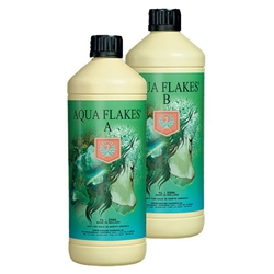 Picture of House & Garden Aqua Flakes