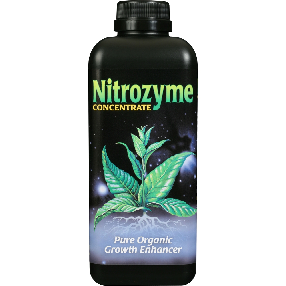 Picture of Nitrozyme (Growth Technology)