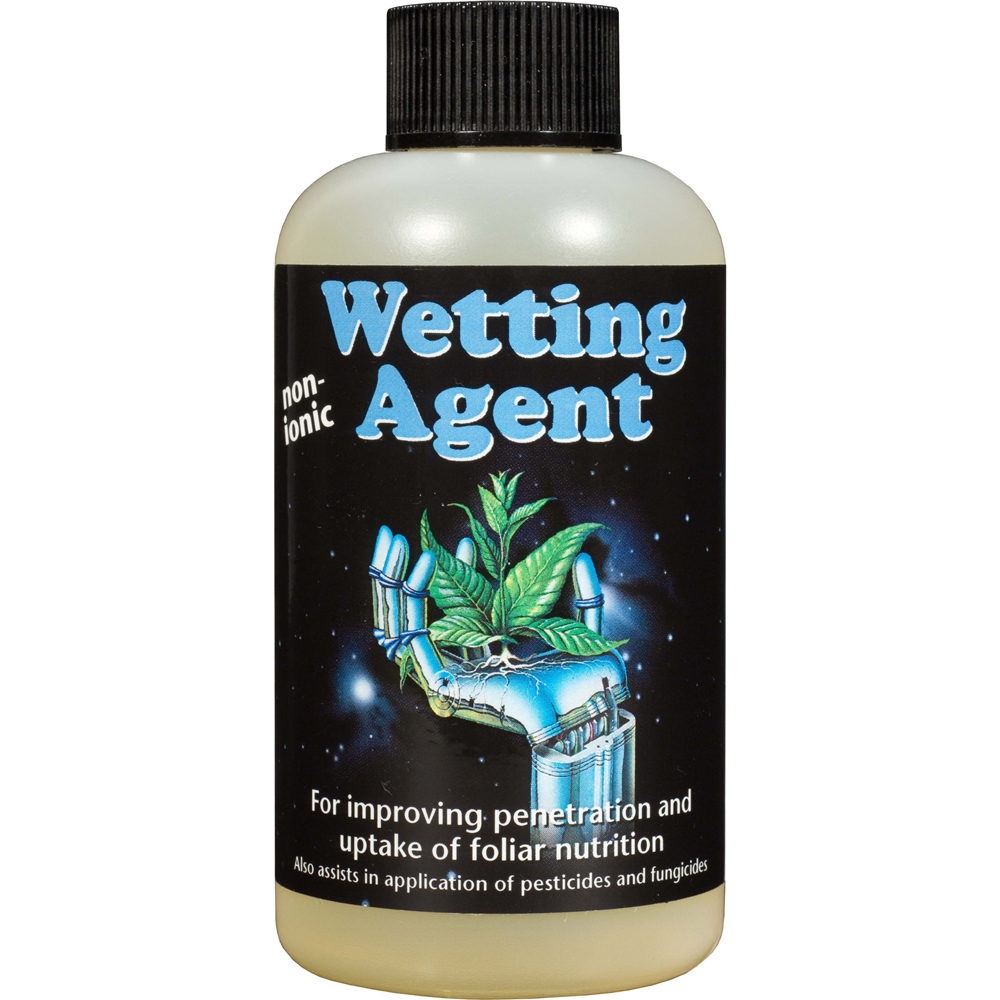 Picture of Wetting Agent (Growth Technology) 125ml