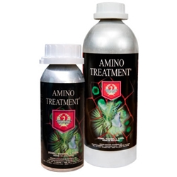Picture of House & Garden Amino Treatment