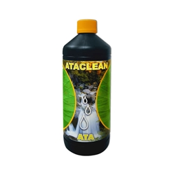 Picture of Atami ATA Clean Irrigation Additive 1L