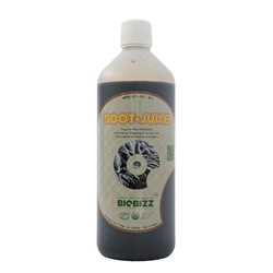 Picture of BioBizz Root Juice