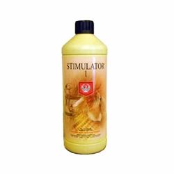 Picture of House & Garden Root Stimulator 1L