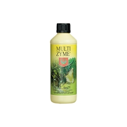 Picture of House & Garden Multi Zyme