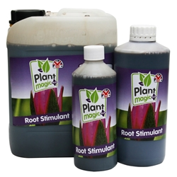 Picture of Plant Magic Plus Root Stimulator