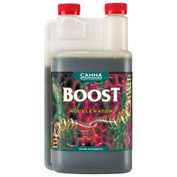 Picture of Canna Boost Accelerator
