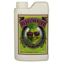 Picture of Big Bud (Advanced Nutrients)