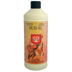 Picture of House & Garden Bud XL