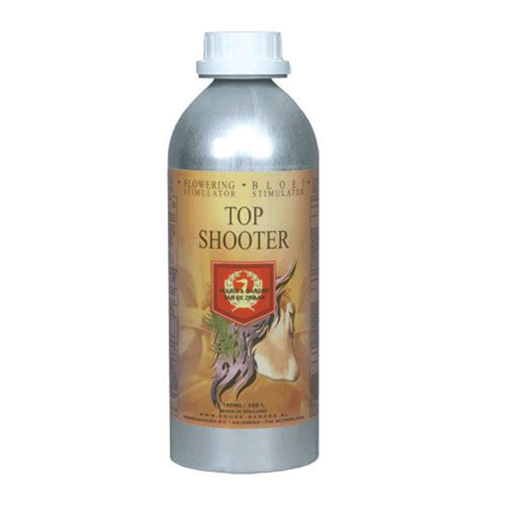 Picture of House & Garden Top Shooter Gel