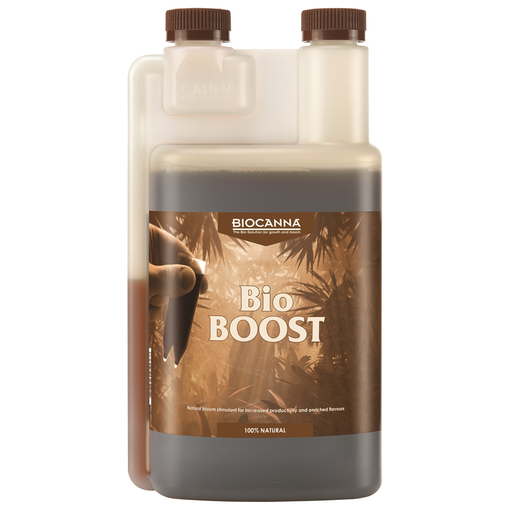 Picture of Canna Bio Boost