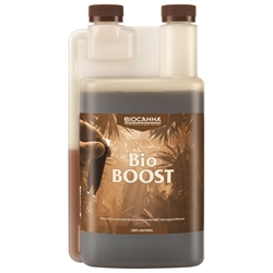 Picture of Canna Bio Boost