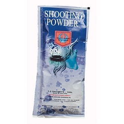 Picture of House & Garden Shooting Powder