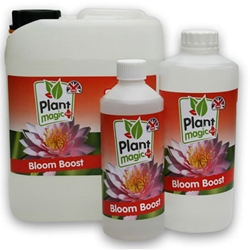 Picture of Plant Magic Plus Bloom Boost 1L