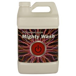 Picture of Mighty Wash