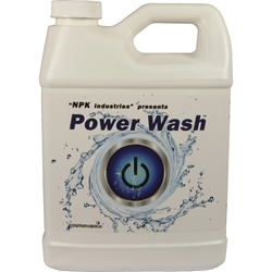 Picture of Power Wash 1L
