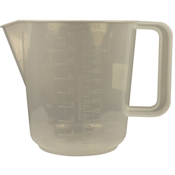 Picture of Measuring Cups & Jugs