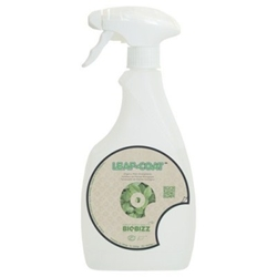 Picture of BioBizz Leaf Coat 500ml