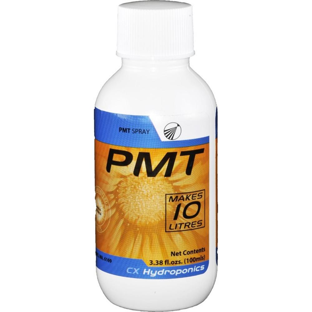 Picture of CX Powdery Mildew Treatment (PMT) 100ml