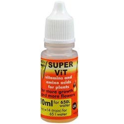 Picture of Hesi Super Vit