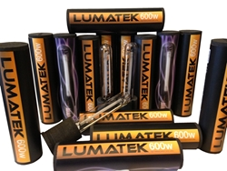 Picture of Lumatek Digital Lamp