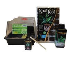 Picture of Basic Propagation Kit