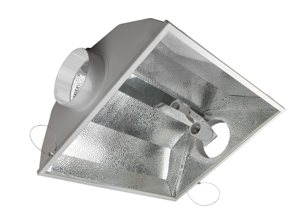 "Picture of Maxibright 5"" Air Cooled Reflector"