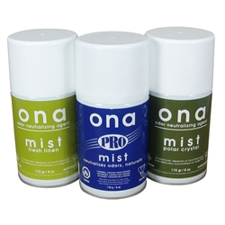Picture of Ona Mist