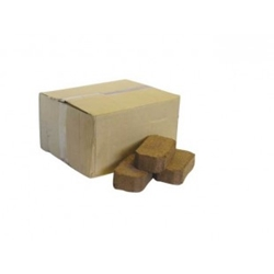 Picture of Coco Coir Bricks