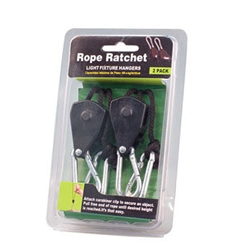 Picture of Rope Ratchets