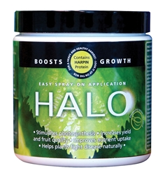 Picture of HALO Foliar Feed
