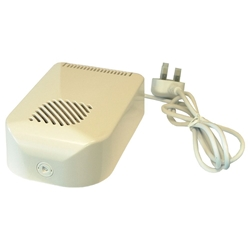 Picture of Hydrozone Ozone Generator w/ Timer