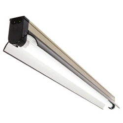Picture of T5 Light Strip