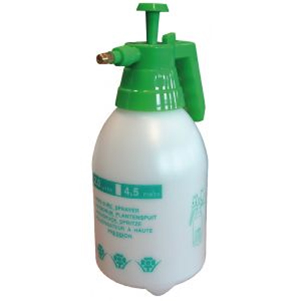 Picture of Pump Up Compression Sprayer 1.5L