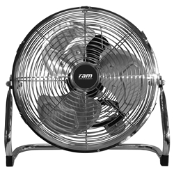 Picture of RAM Air Circular Fan