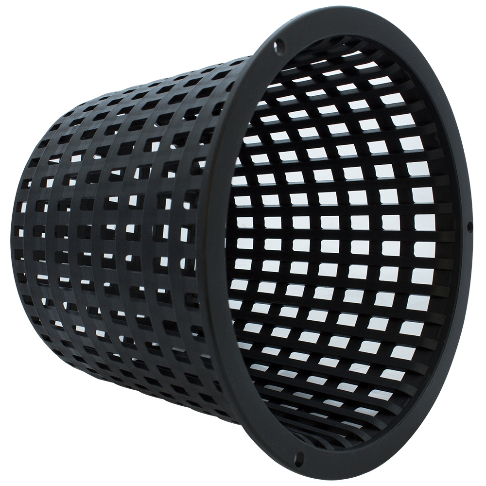 Picture of Ultra Heavy Duty Net Pot