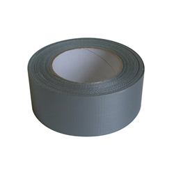 Picture of Gaffa duct tape