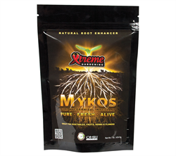 Picture of Xtreme Gardening Mykos